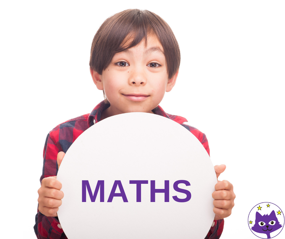 Maths tuition MagiKats North East