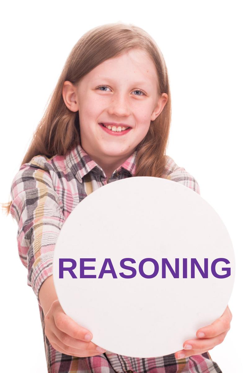 Reasoning.png