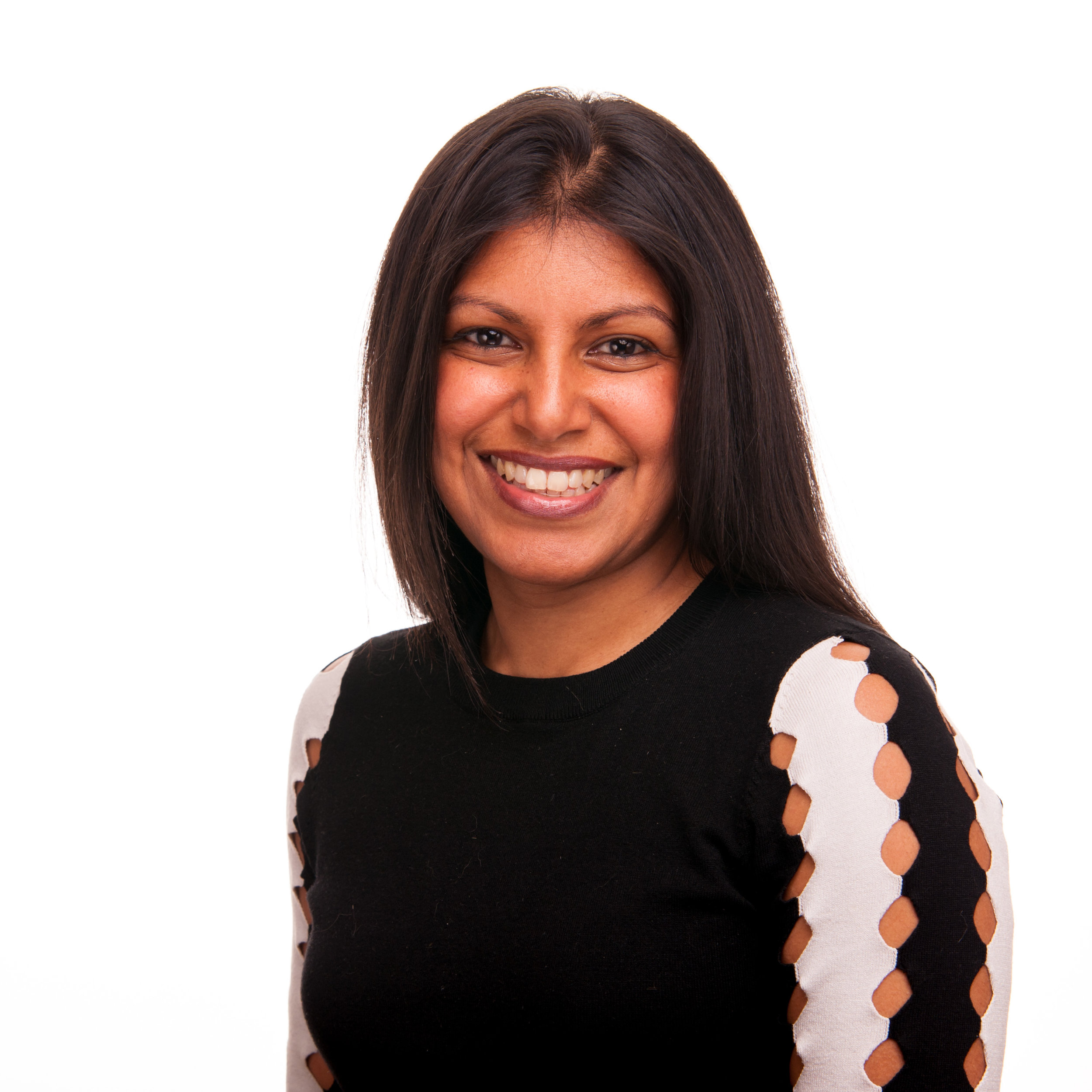 Sabeena-8.jpg