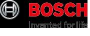 bosch-logo-en.png