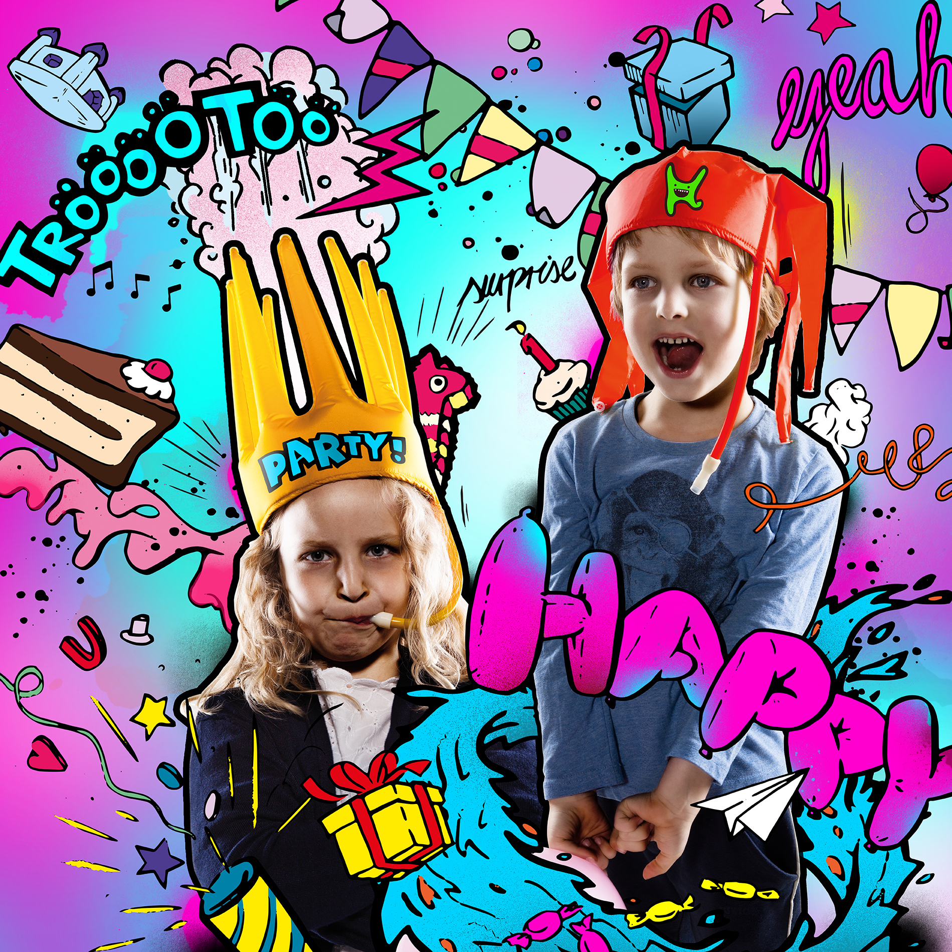 trötenkroene_troetenkrone_party blower crown_party_horn_crown.jpg