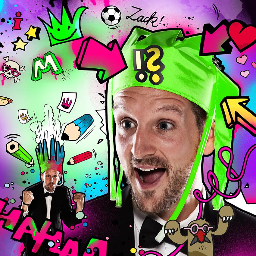 party blower crown trötenkrone party horn crown.jpg