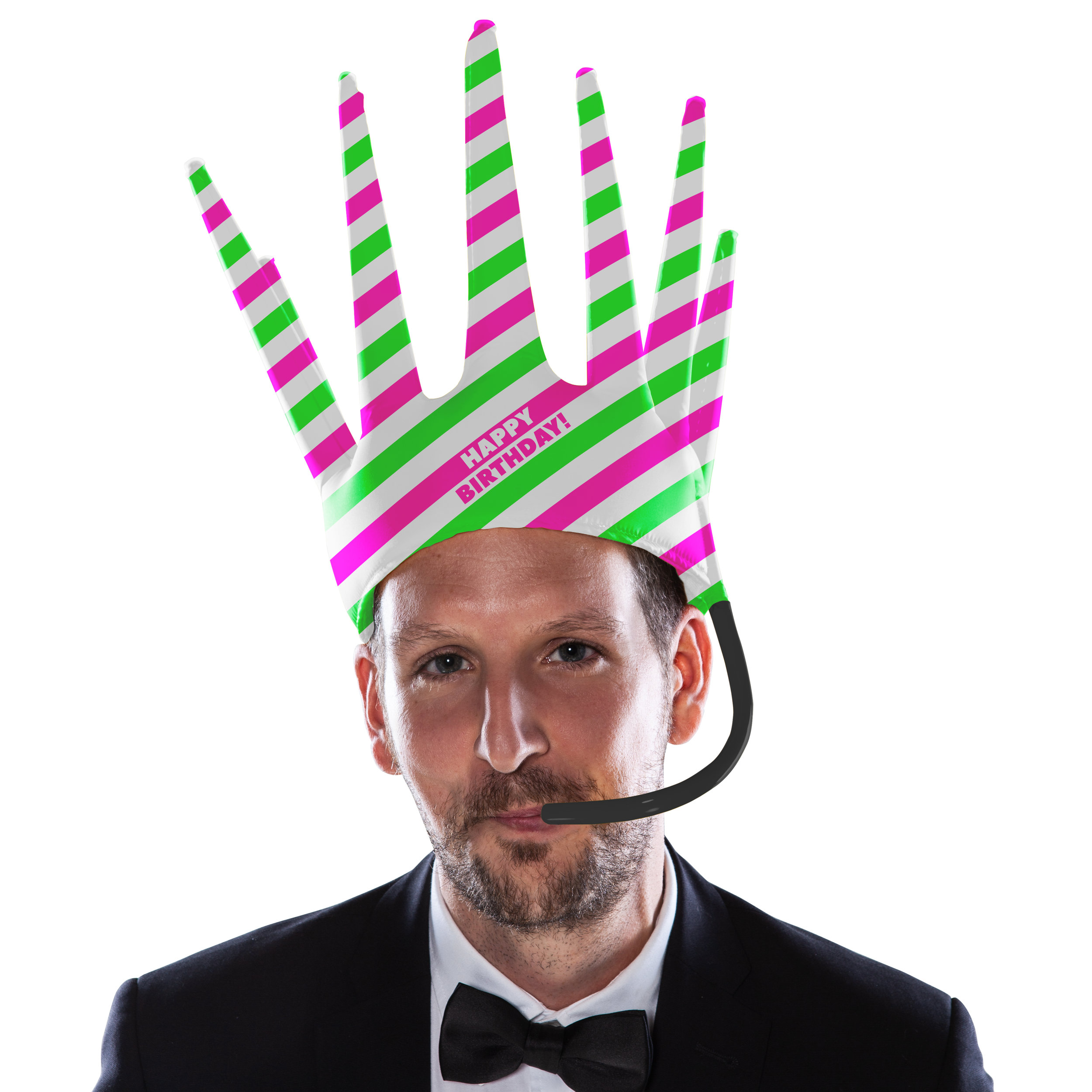 partyblowercrown_funny_party_hat_birthday_geburtstag_2.jpg