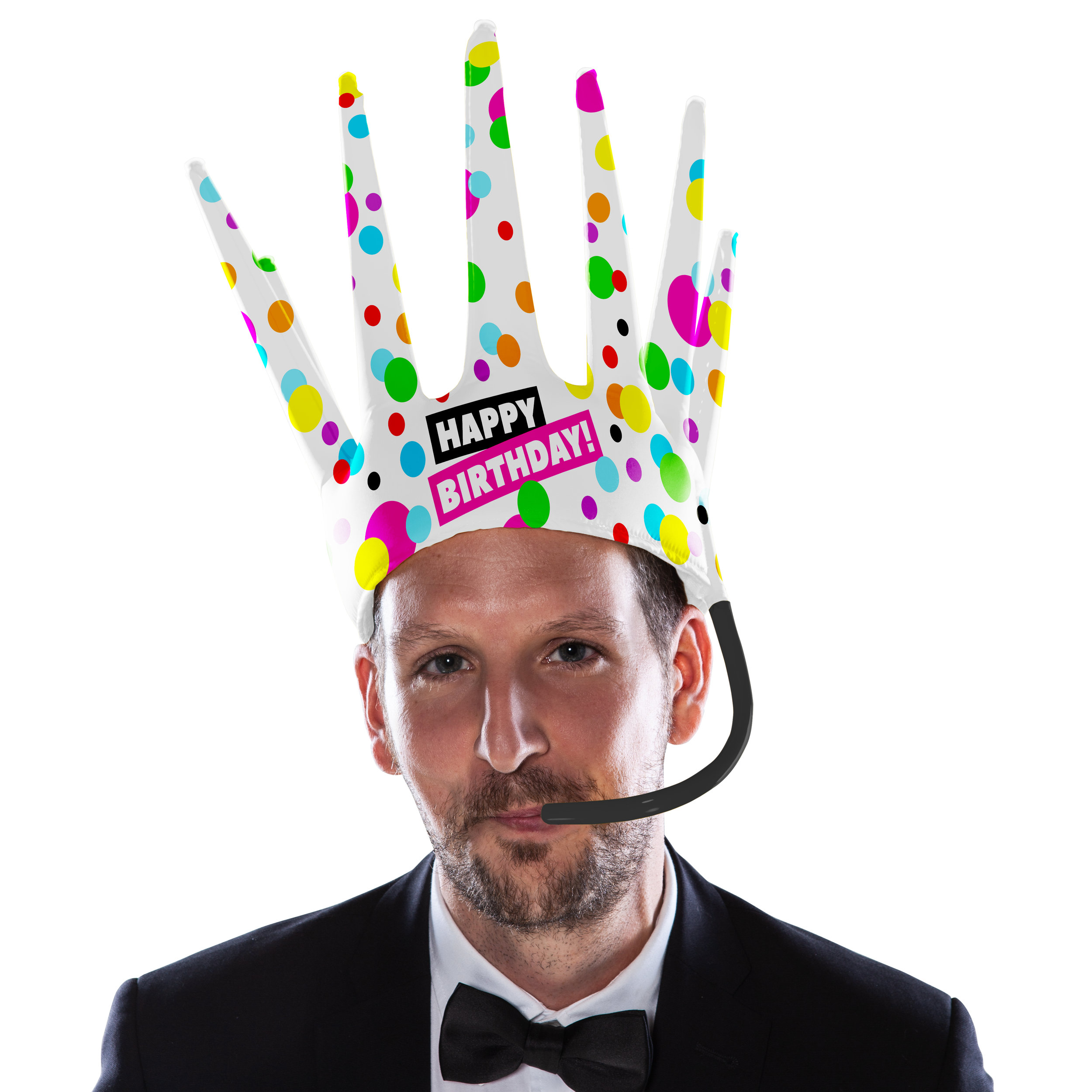 partyblowercrown_funny_party_hat_birthday_geburtstag.jpg