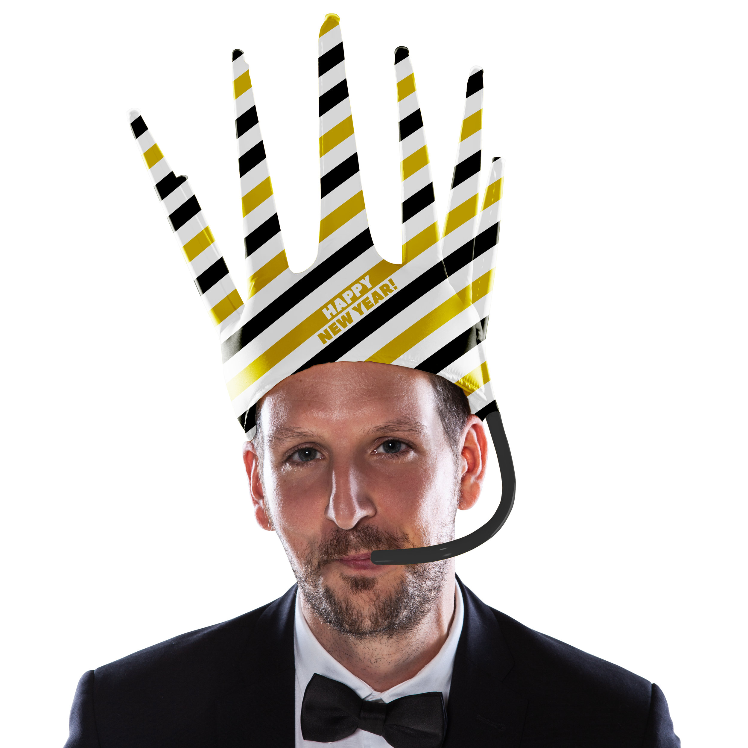 partyblowercrown_funny_party_hat_new_years_eve_silvester_2.jpg