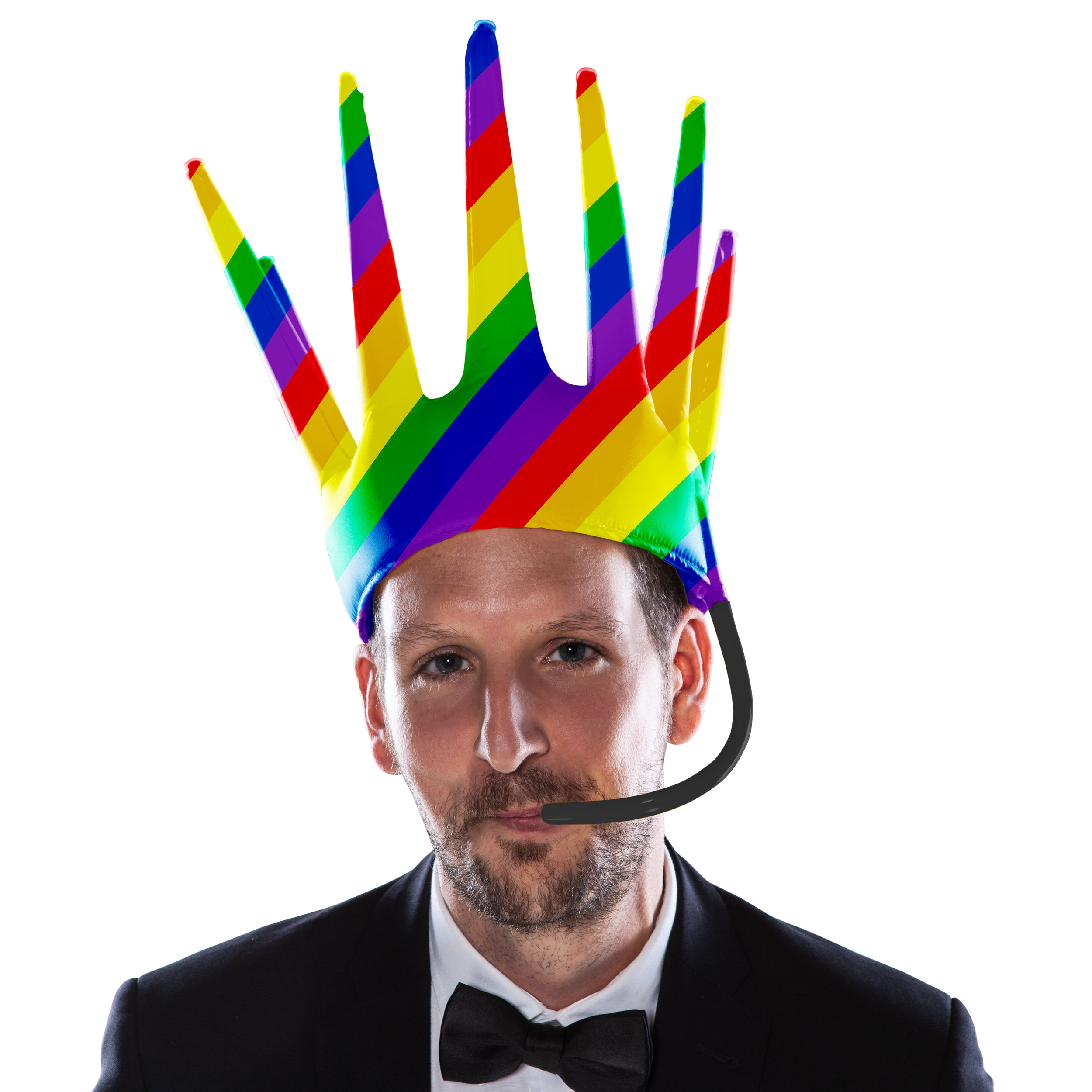 partyblowercrown_funny_party_hat_csd_pride.jpg