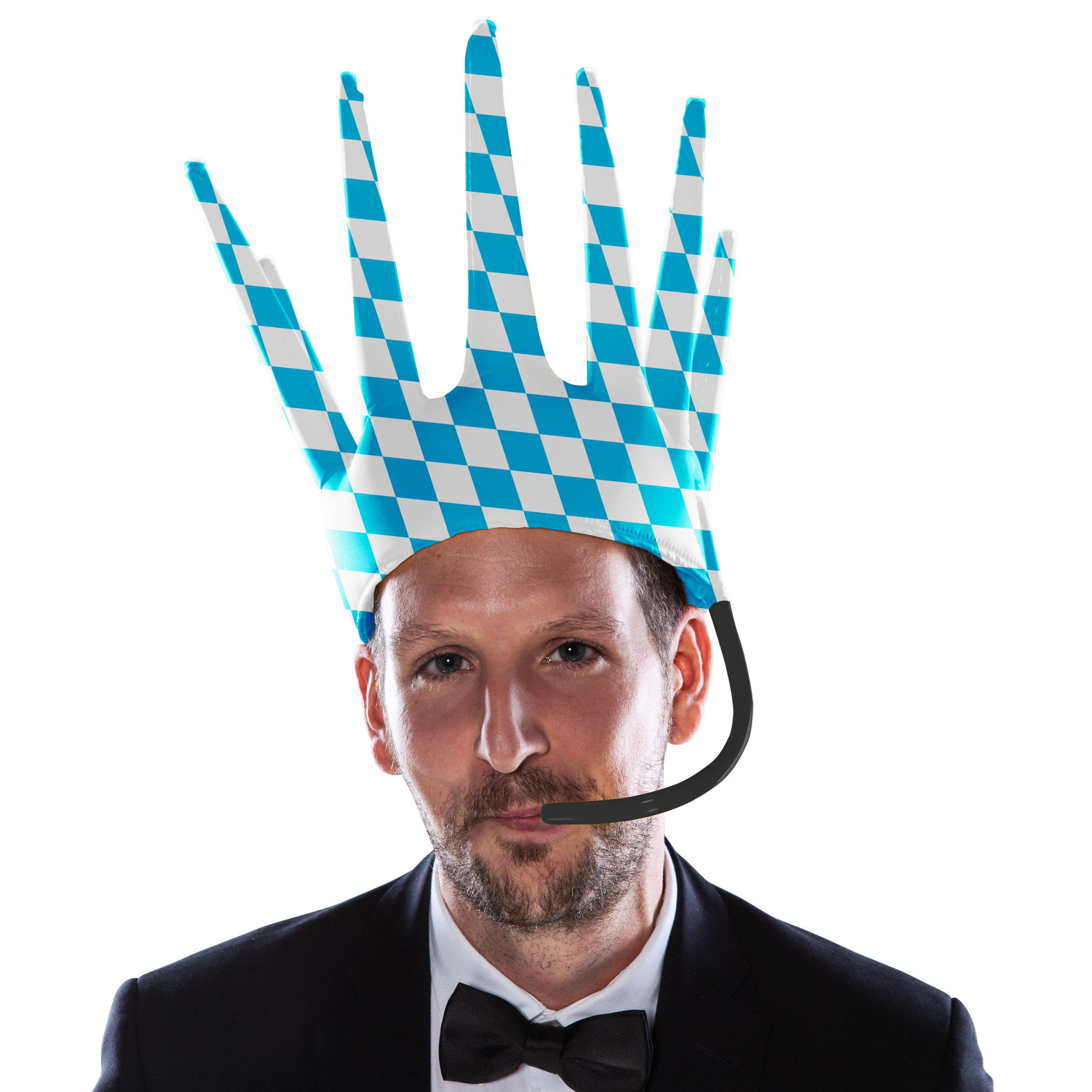 partyblowercrown_funny_party_hat_oktoberfest.jpg