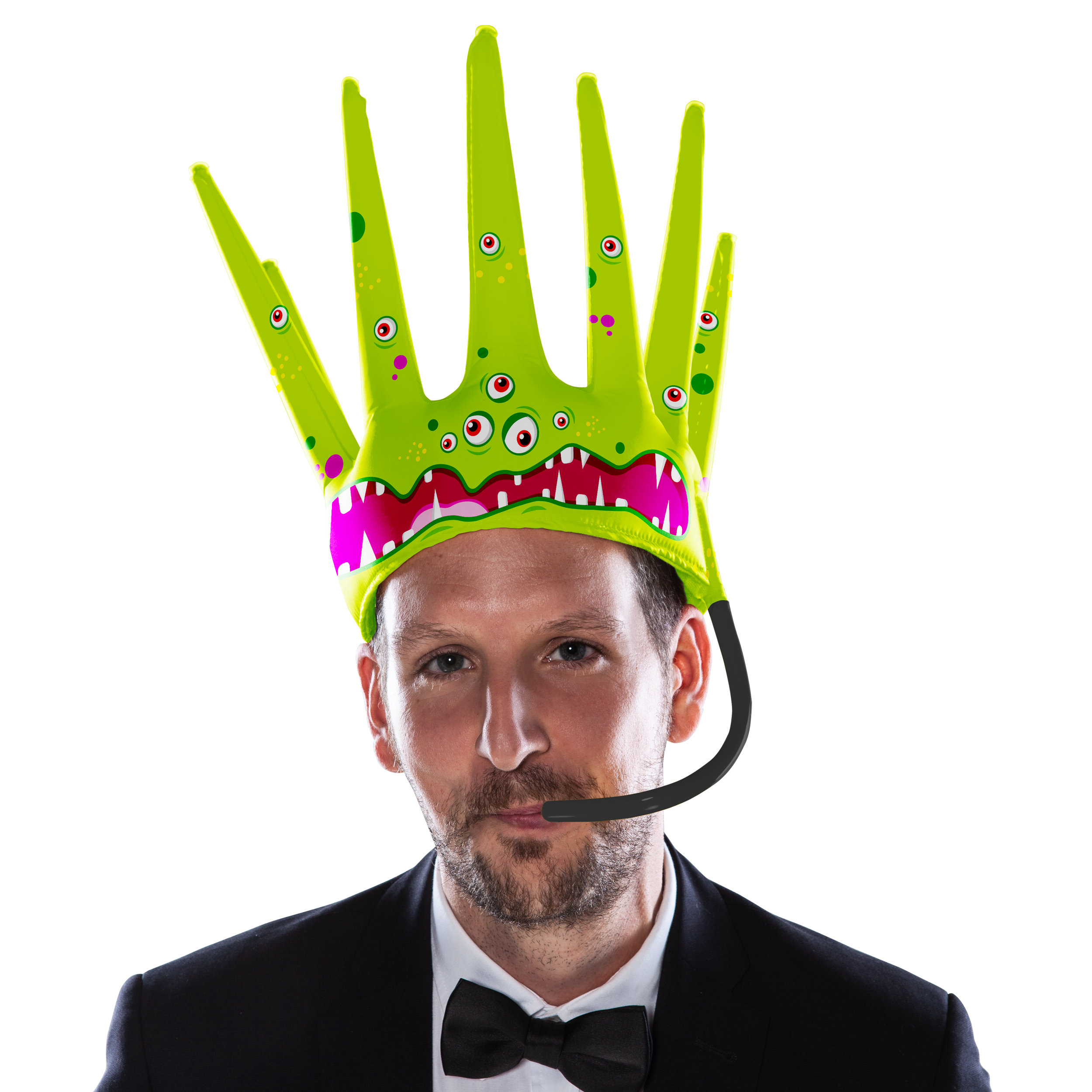 partyblowercrown_funny_party_hat_halloween_1.jpg