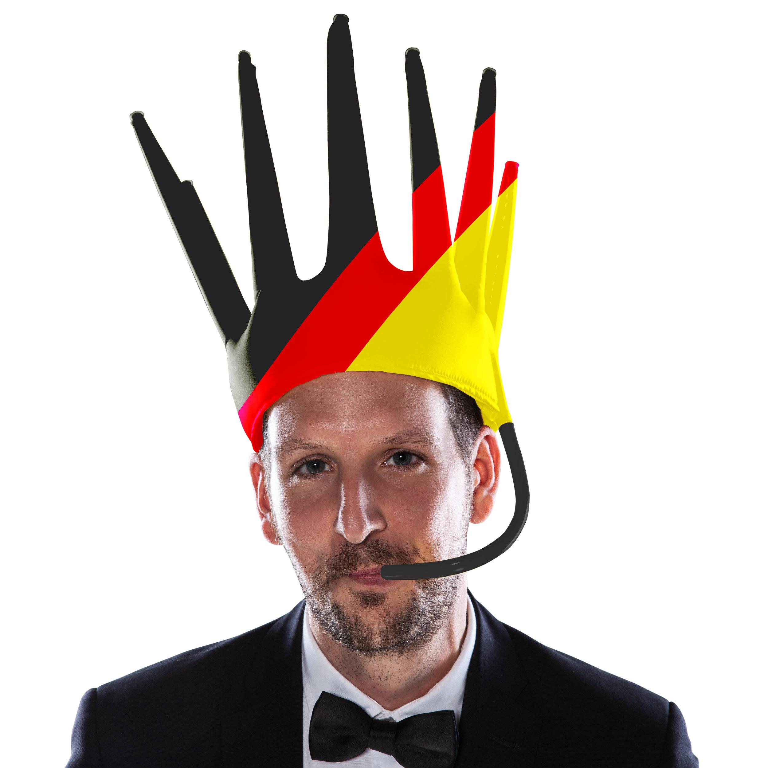 partyblowercrown_funny_party_hat_fan_germany_deutschland.jpg