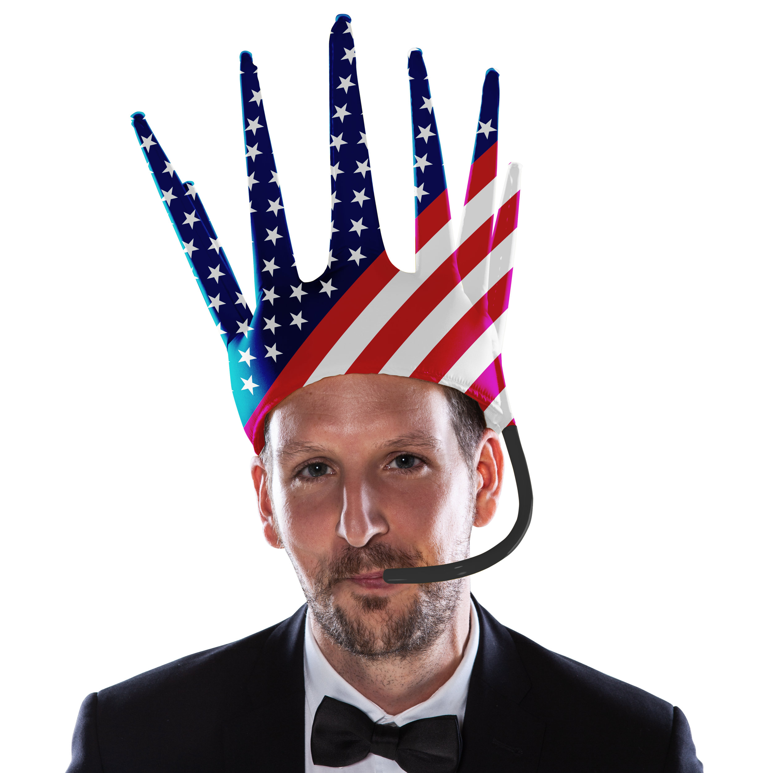 partyblowercrown_funny_party_hat_fan_4july_usa.jpg