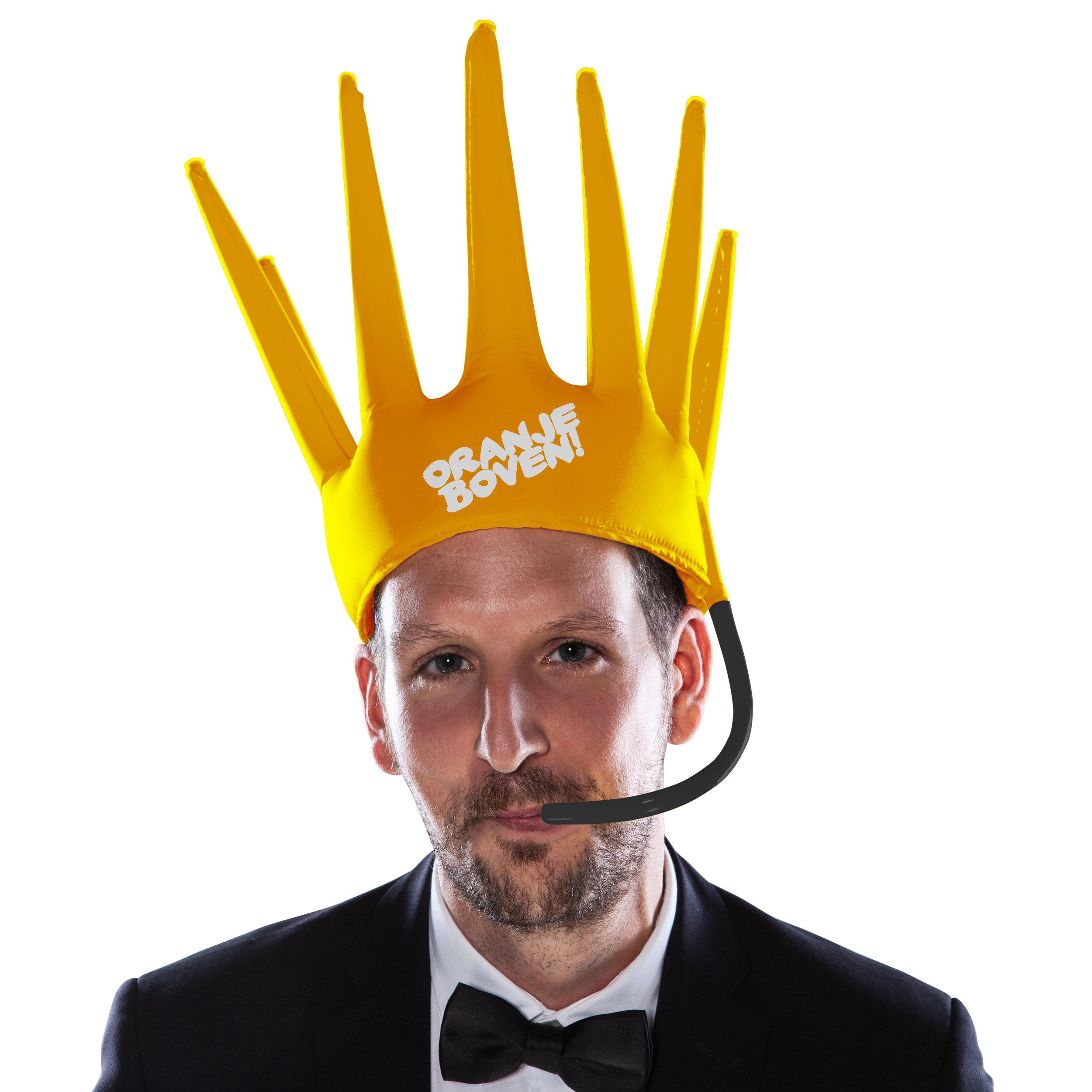 partyblowercrown_funny_party_hat_koningsdag_oranje.jpg