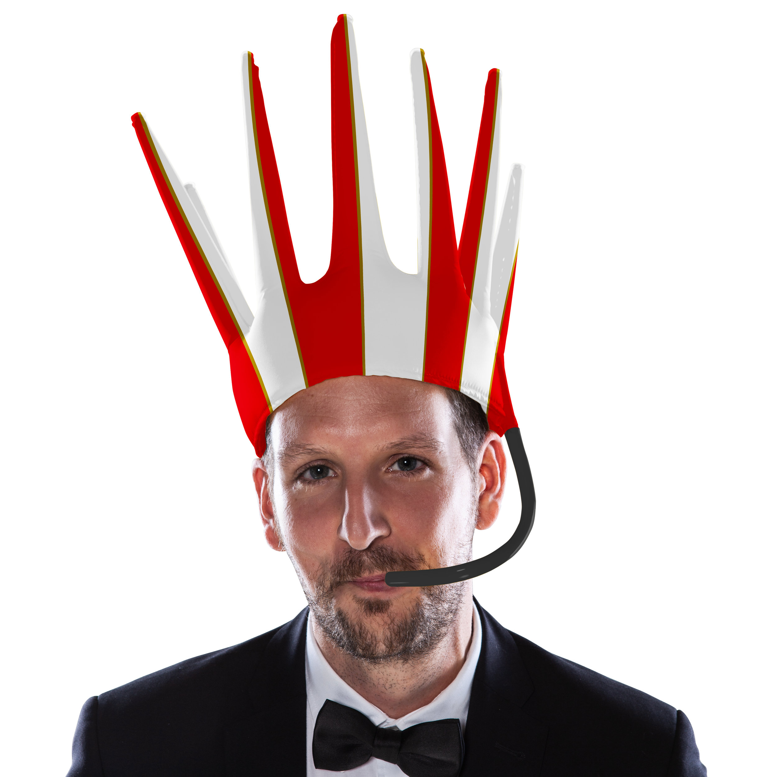 partyblowercrown_funny_party_hat_karneval.jpg