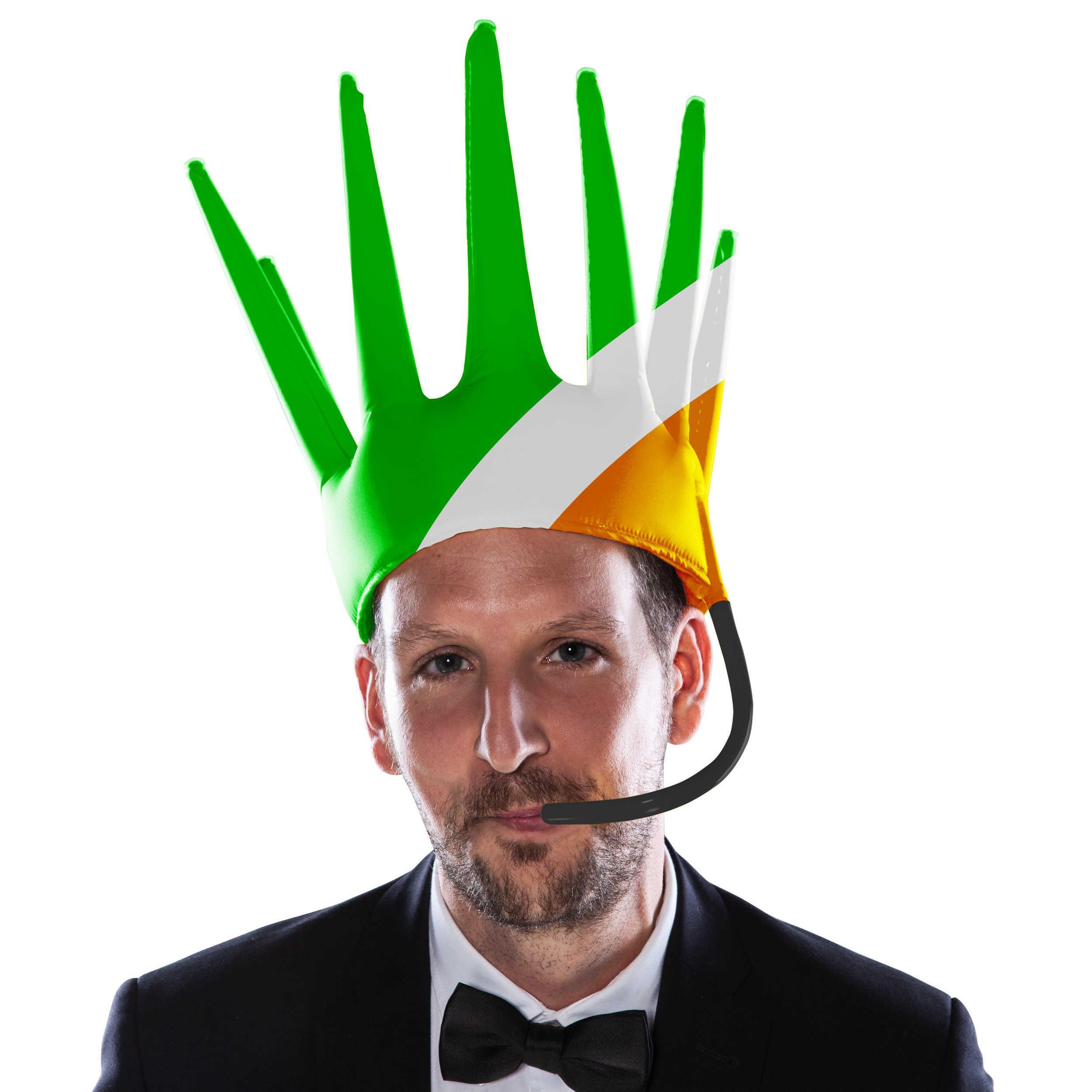 partyblowercrown_funny_party_hat_st_patricks_day.jpg
