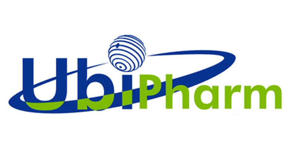 Ubipharm_logo.jpg
