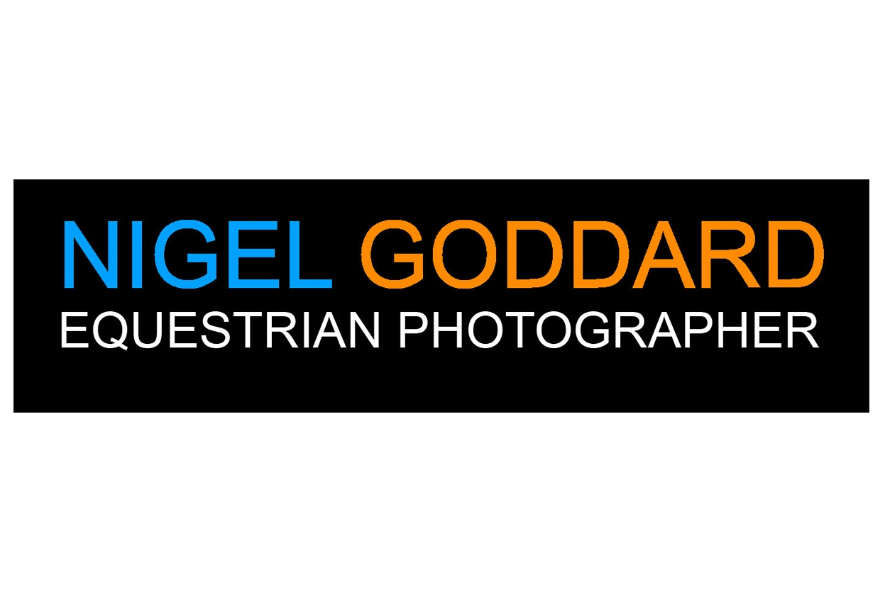 Nigel Goddard Photography - Nigel Goddard is a freelance editorial photographer specialising in providing equine and related pictures to the UK and international media.His pictures have appeared in Horse & Hound, Eventing, The Irish Field and many other specialist publications in the UK and worldwide.www.nigelgoddard.co.uk