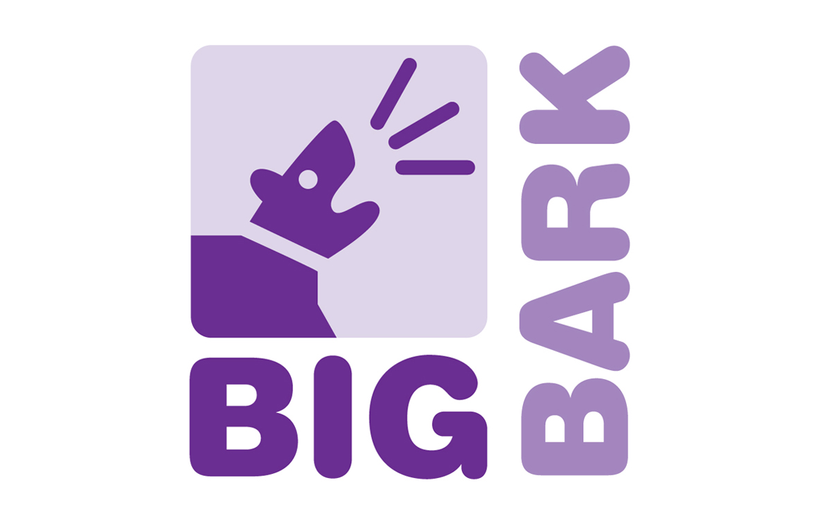 Big Bark PR -