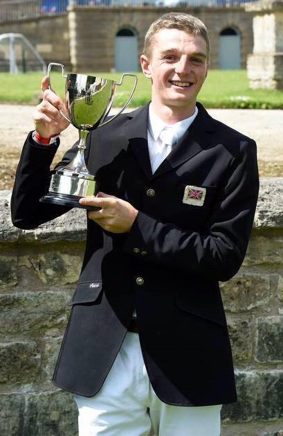 bramham-prize-giving2.jpg