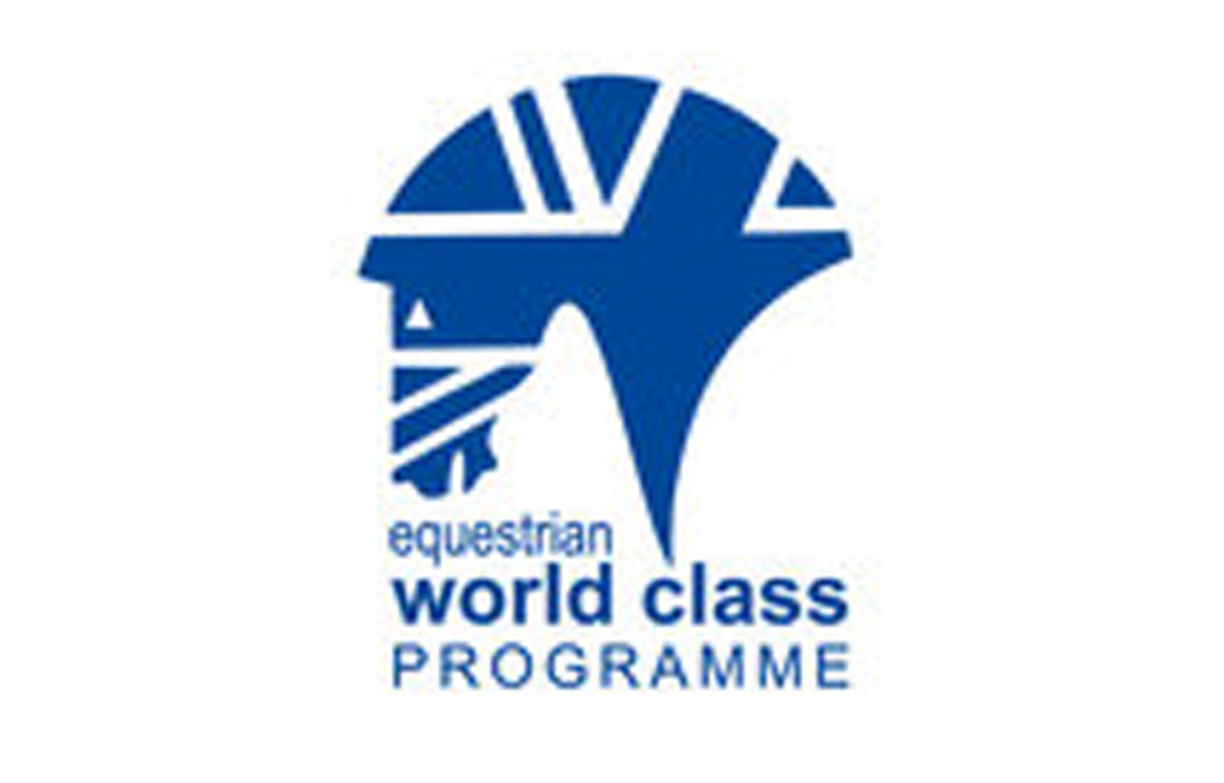 EWCP logo.jpg