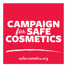 - The Campaign for Safe Cosmetics coalition, a project of Breast Cancer Prevetion Partners (formerly the Breast Cancer Fund), works to protect the health of consumers, workers and the environment through public education and engagement, corporate accountability and sustainability campaigns and legislative advocacy designed to eliminate dangerous chemicals linked to adverse health impacts from cosmetics and personal care products.