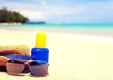 sunscreenmyths.jpg