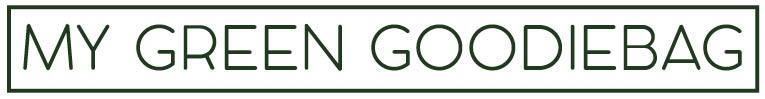 Logo text green.jpg