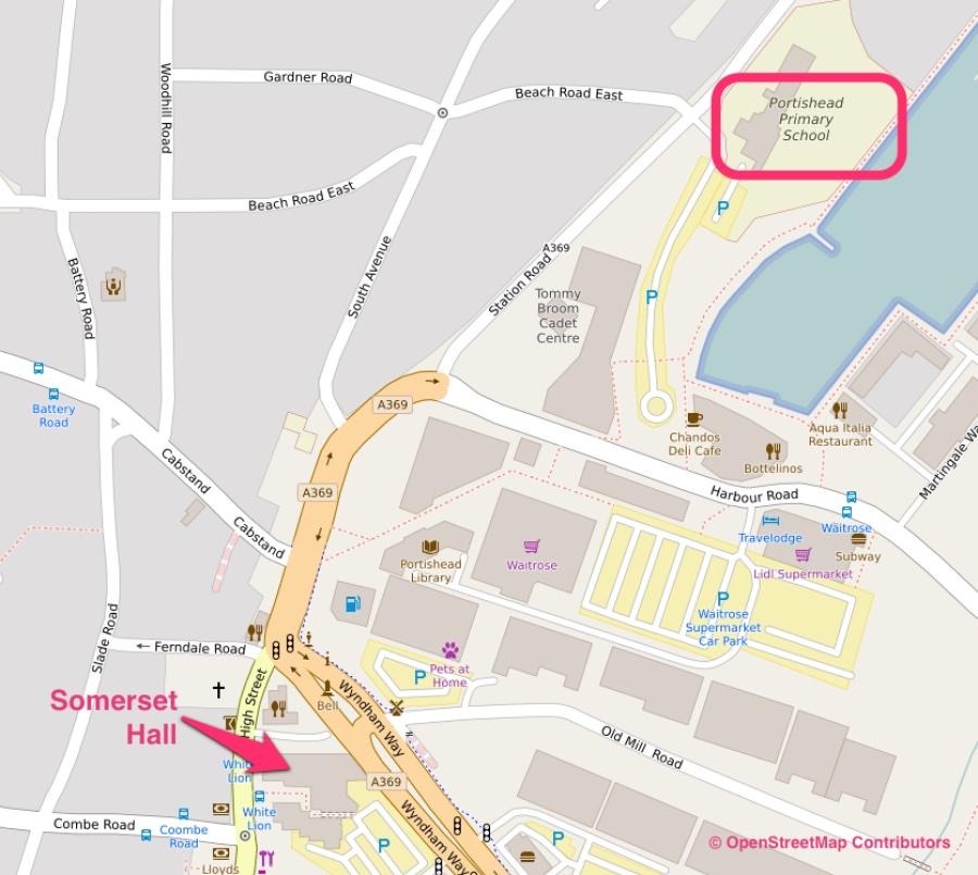 Portishead_map.jpg