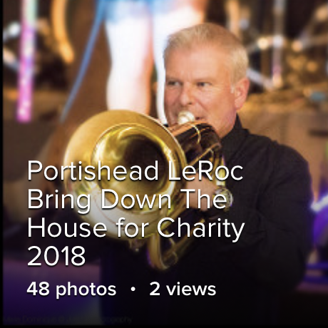 PL Charity Dance 2018_2.png