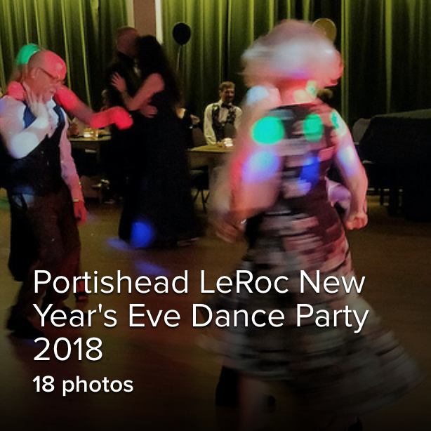 NYE Dance Party.png