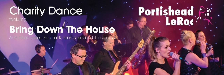 2019 Portishead LeRoc charity dance cropped header.jpg