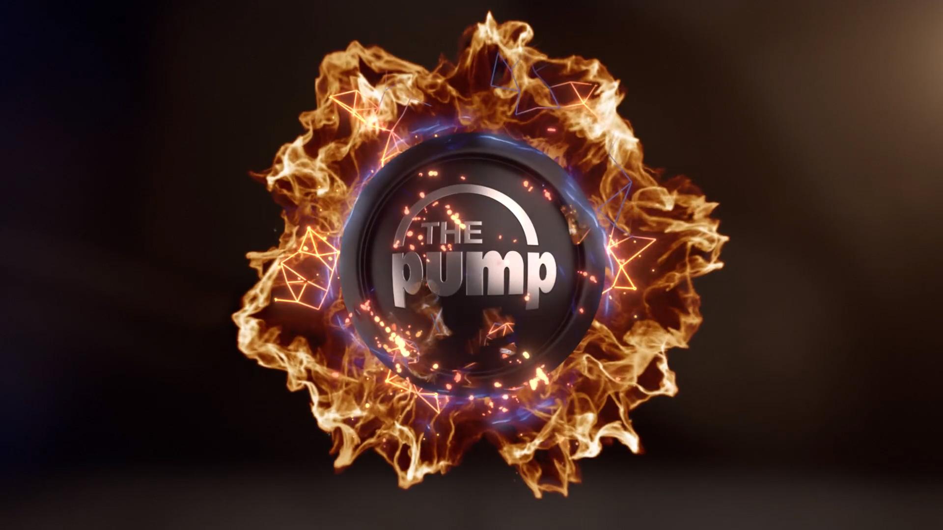 the-pump.jpg