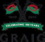 GRAIG 100 CMYK 150px.png
