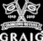GRAIG 100 WHITE 150px.png