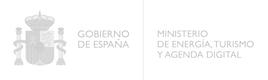 Ministerio de Energia, Turismo y Agenda Digital
