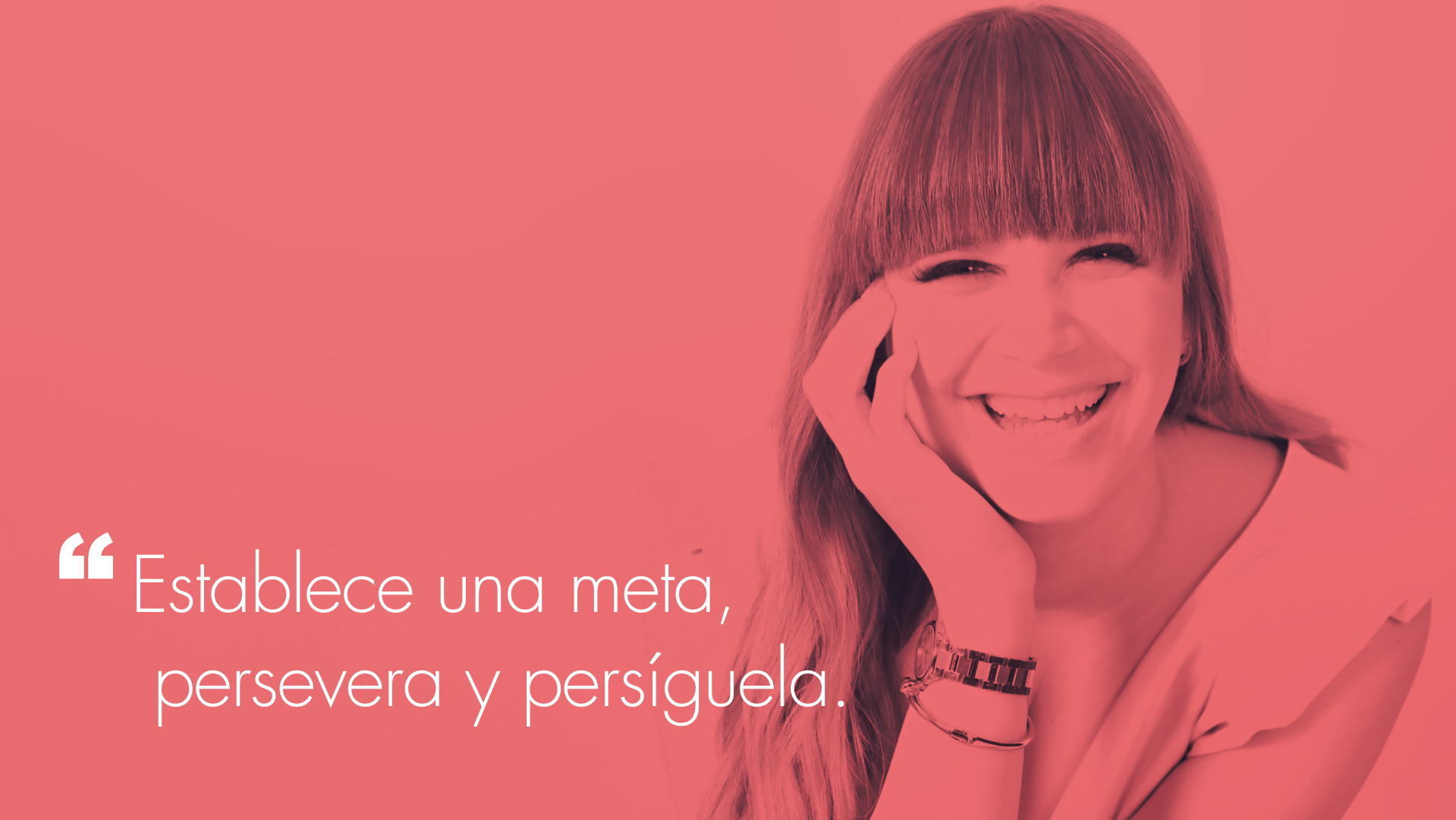 Vilma Núñez - Experta en Marketing Digital