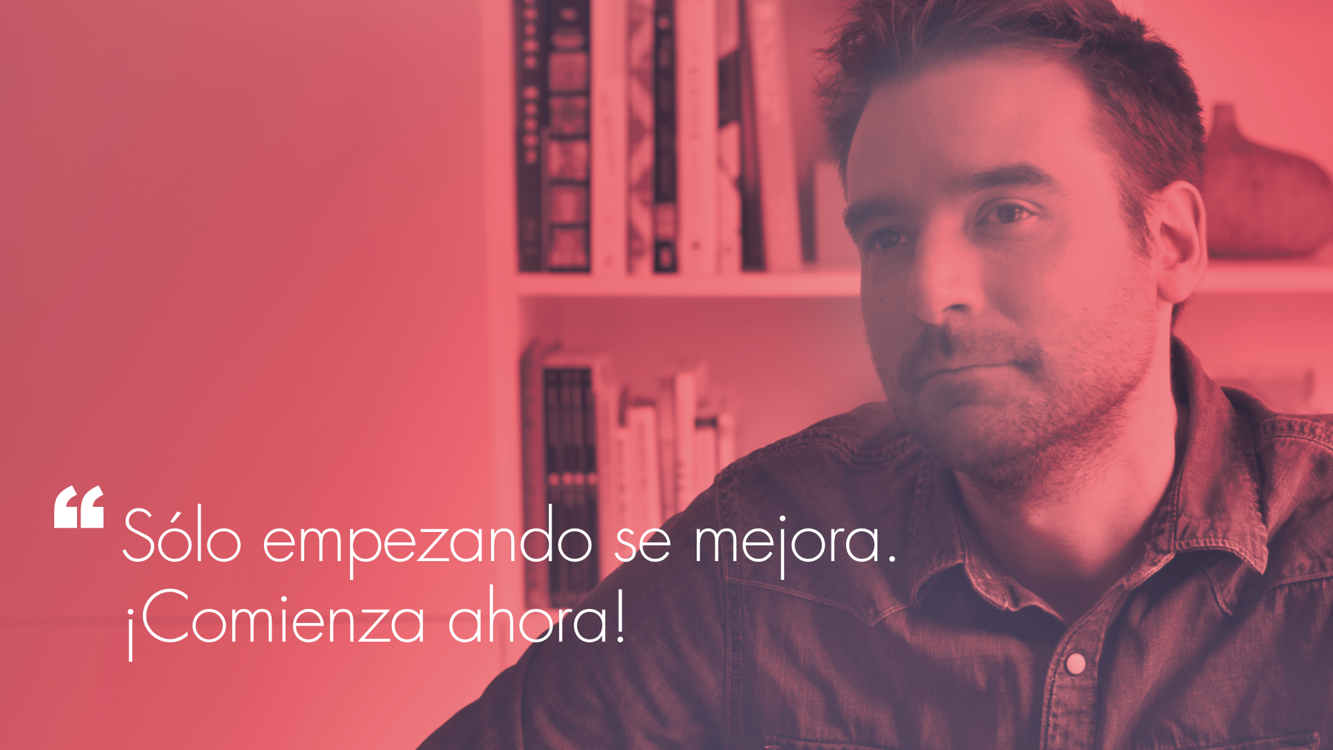 Samu Parra - Experto en Branding y Copywriting