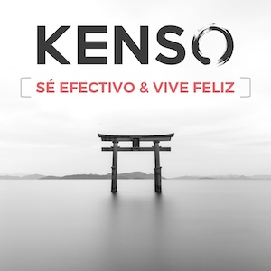 El podcast de KENSO