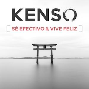 El podcast de KENSO