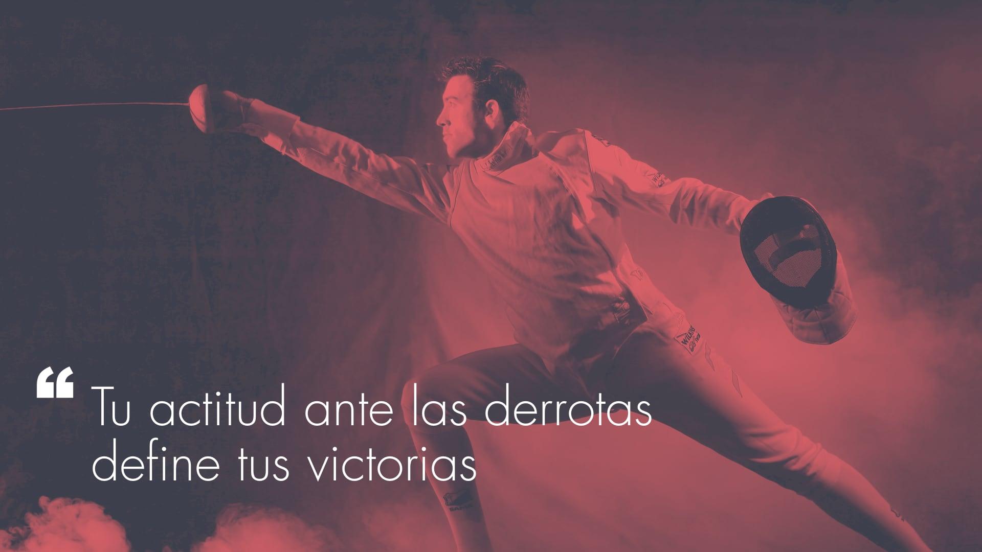 José Luis Abajo «Pirri» - Maestro de esgrima