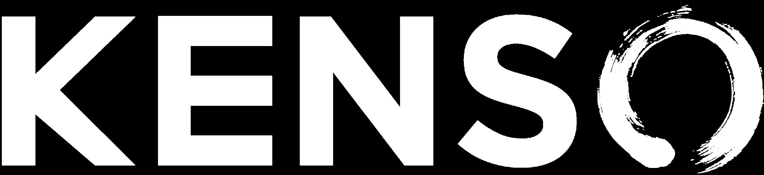 KENSO