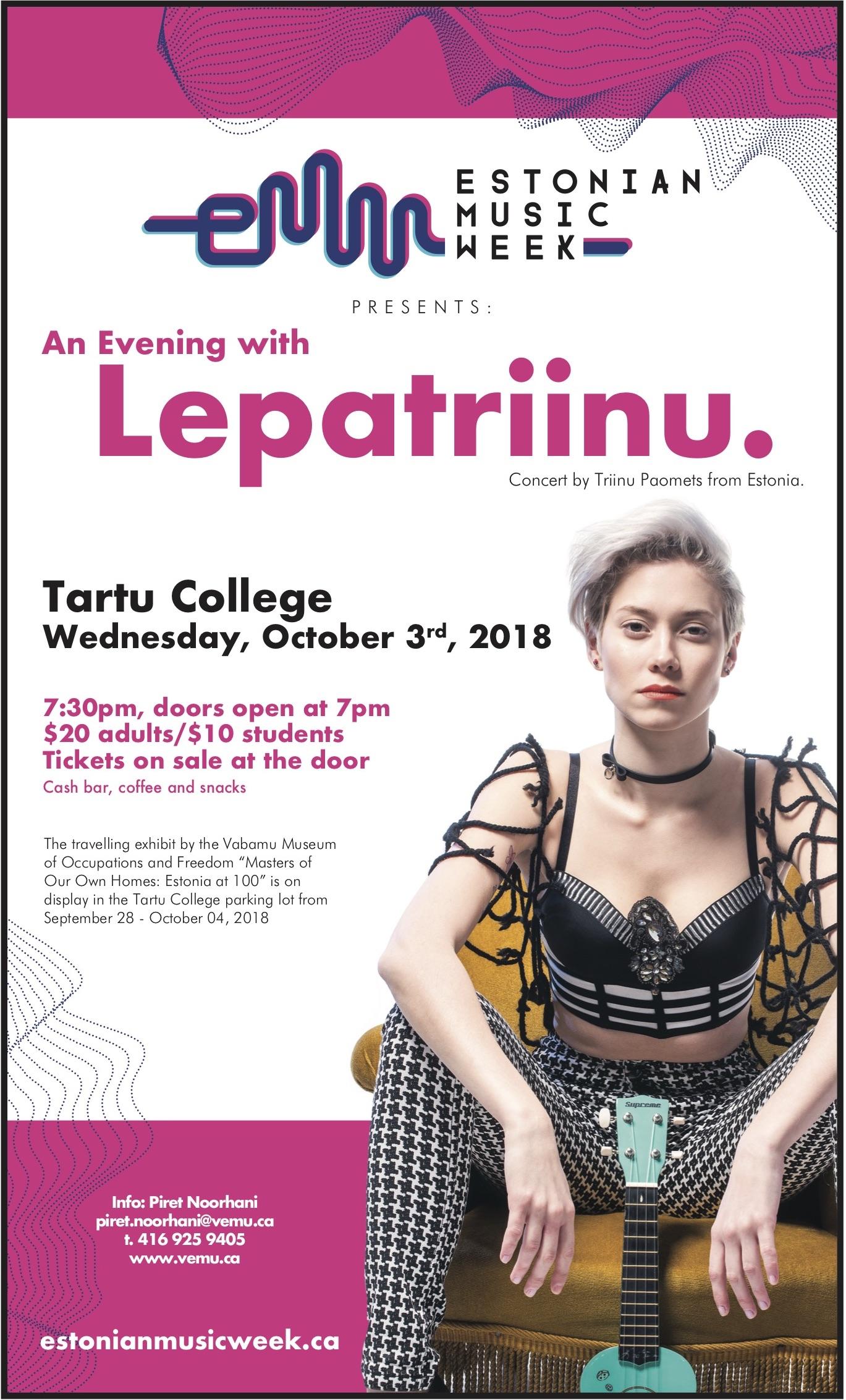 Lepatriinu-poster.jpg