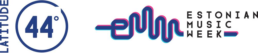 L44-EMW-logos.jpg