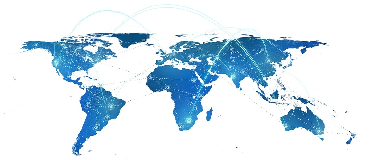 Idwal Marine Global Map-min.jpg