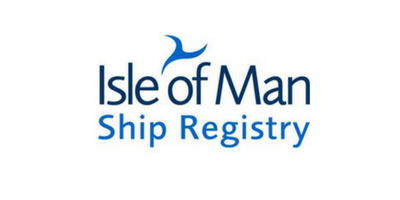 Isle of Man Ship Registry IM Testimonial.png