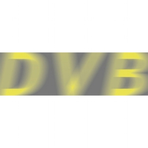 dvb.jpg