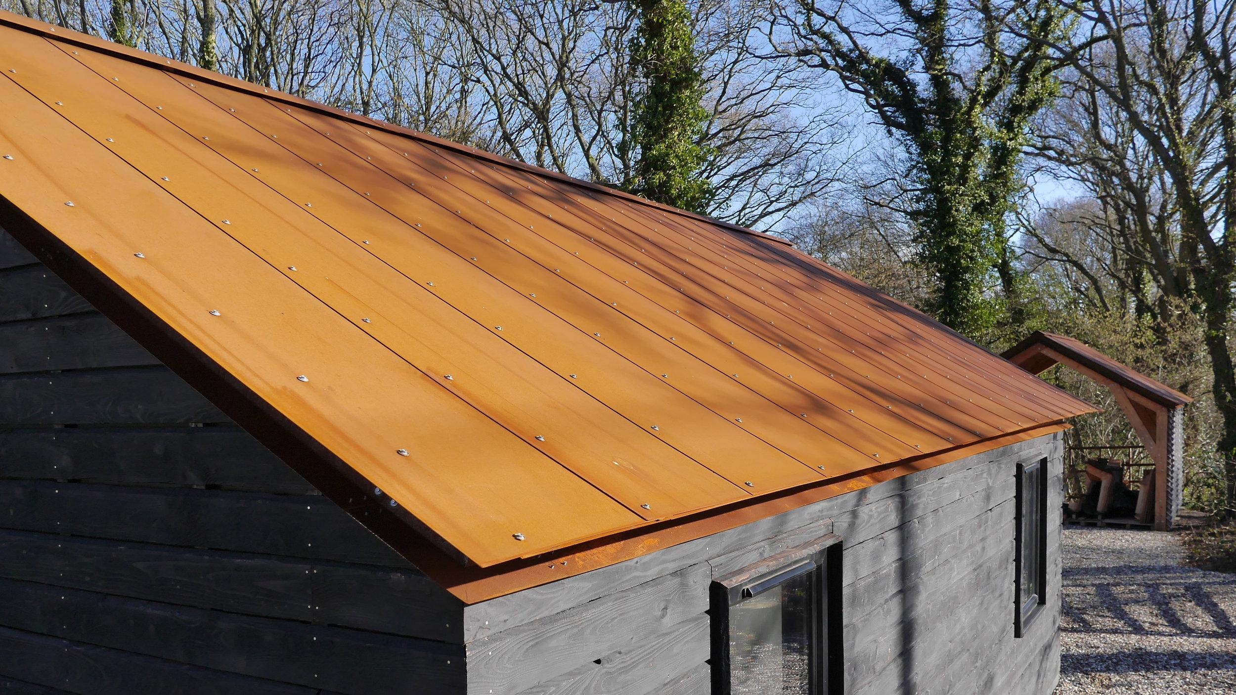 OC_19_shed roof.jpg