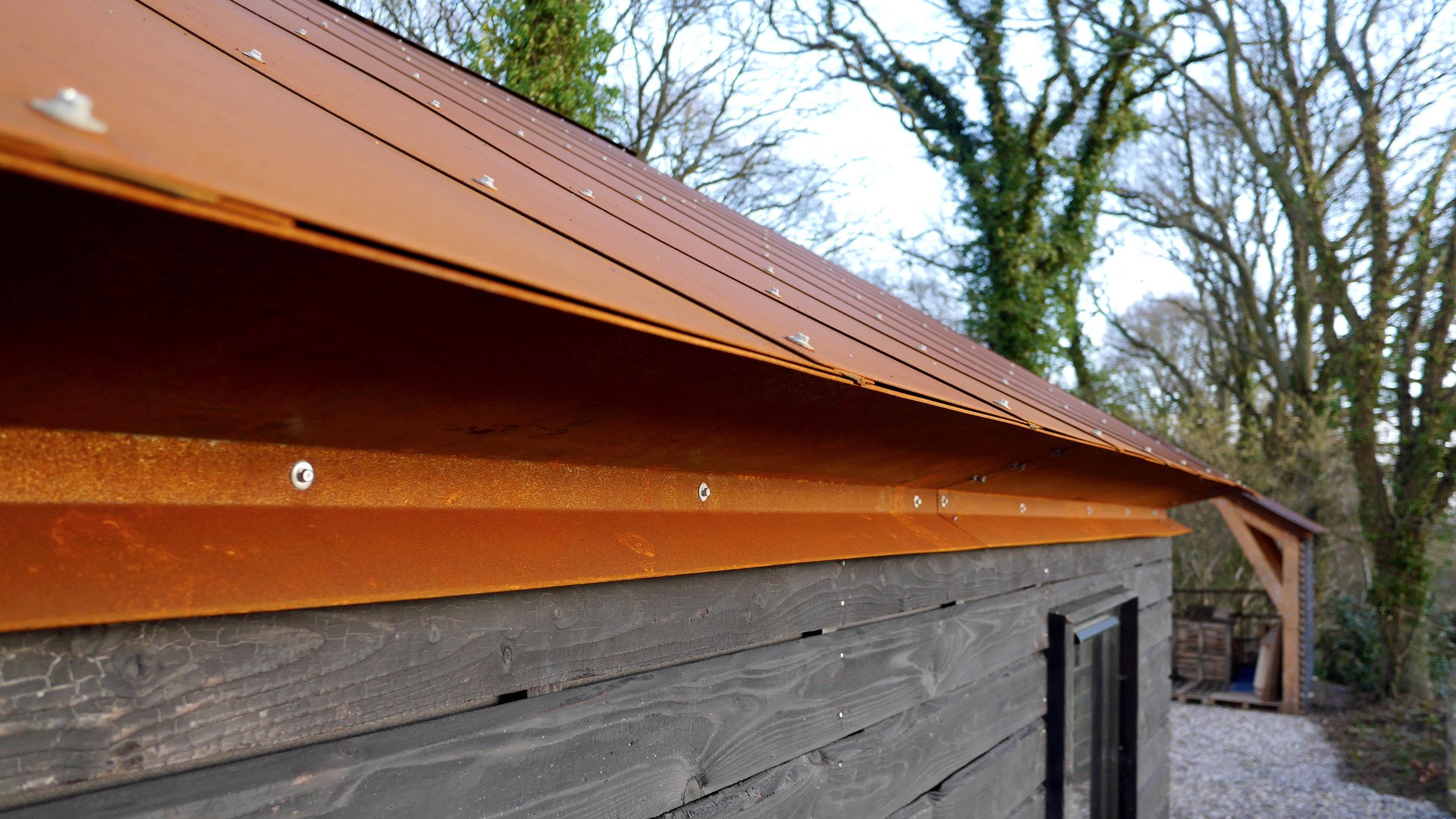 OC_22_shed eaves closeup.jpg
