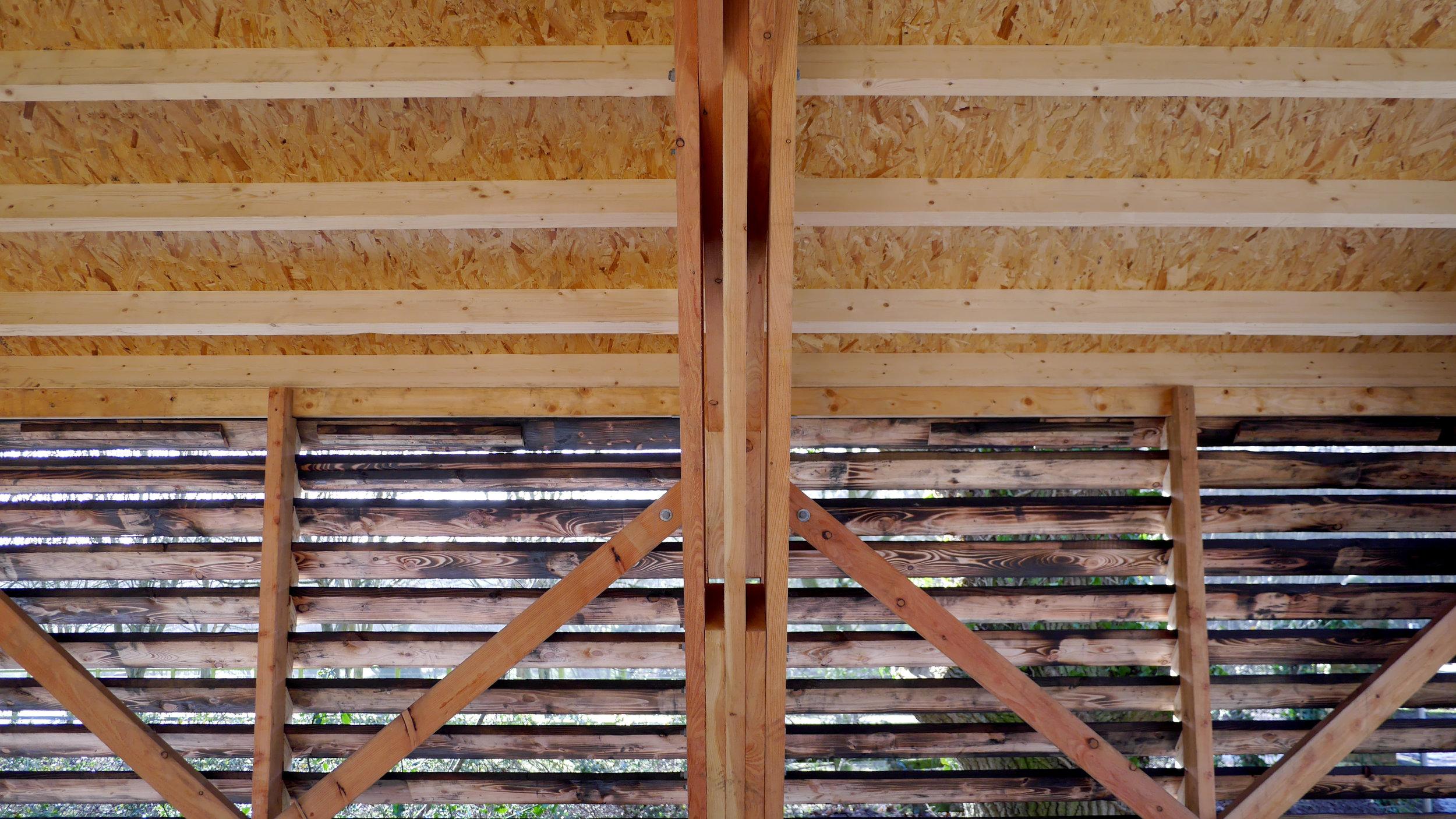 OC_32_store inside roof.jpg