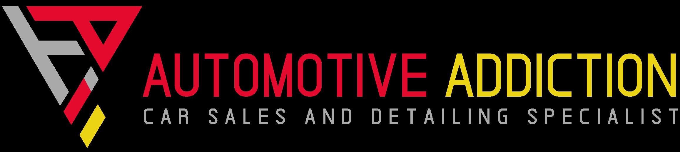 Auto_Addicts_Logo-06-01.png