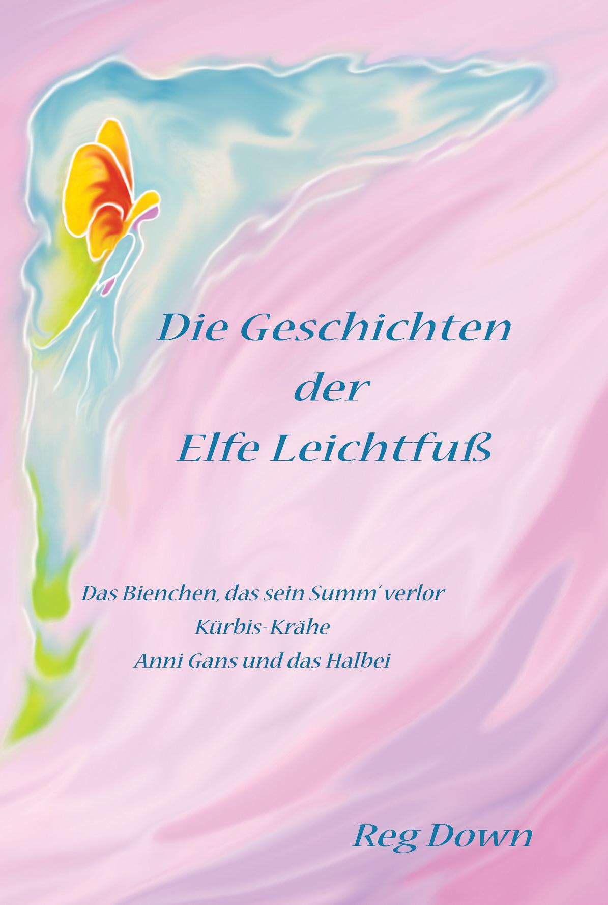 TT-German-FrCvr-print copy - Copy.jpg