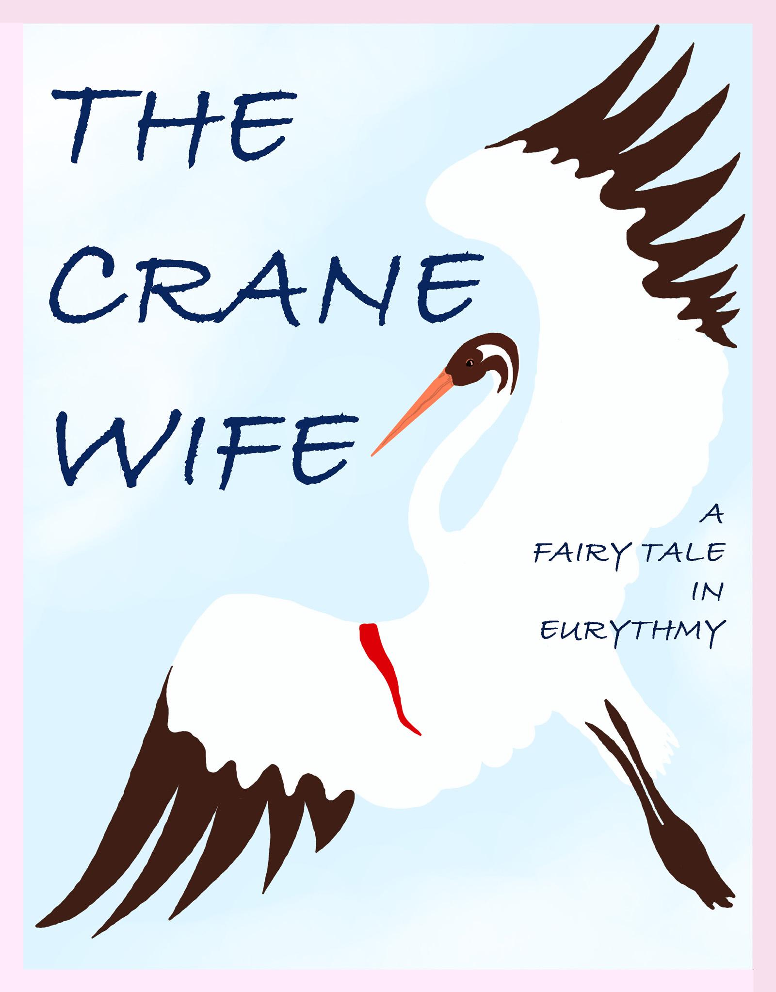 Crane Wife Poster - SqSp 7.jpg